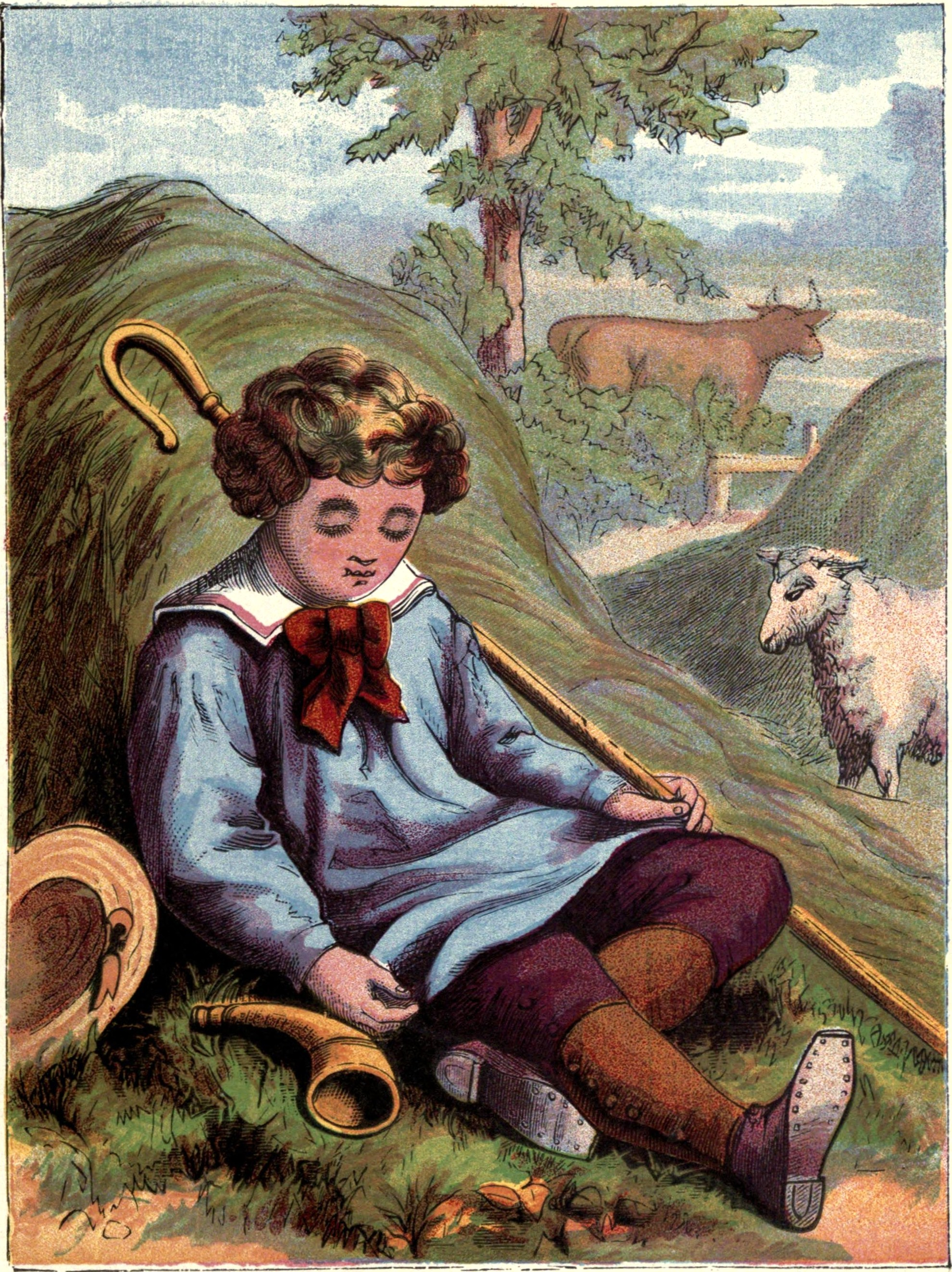 Nursery Rhymes pg 7.jpg