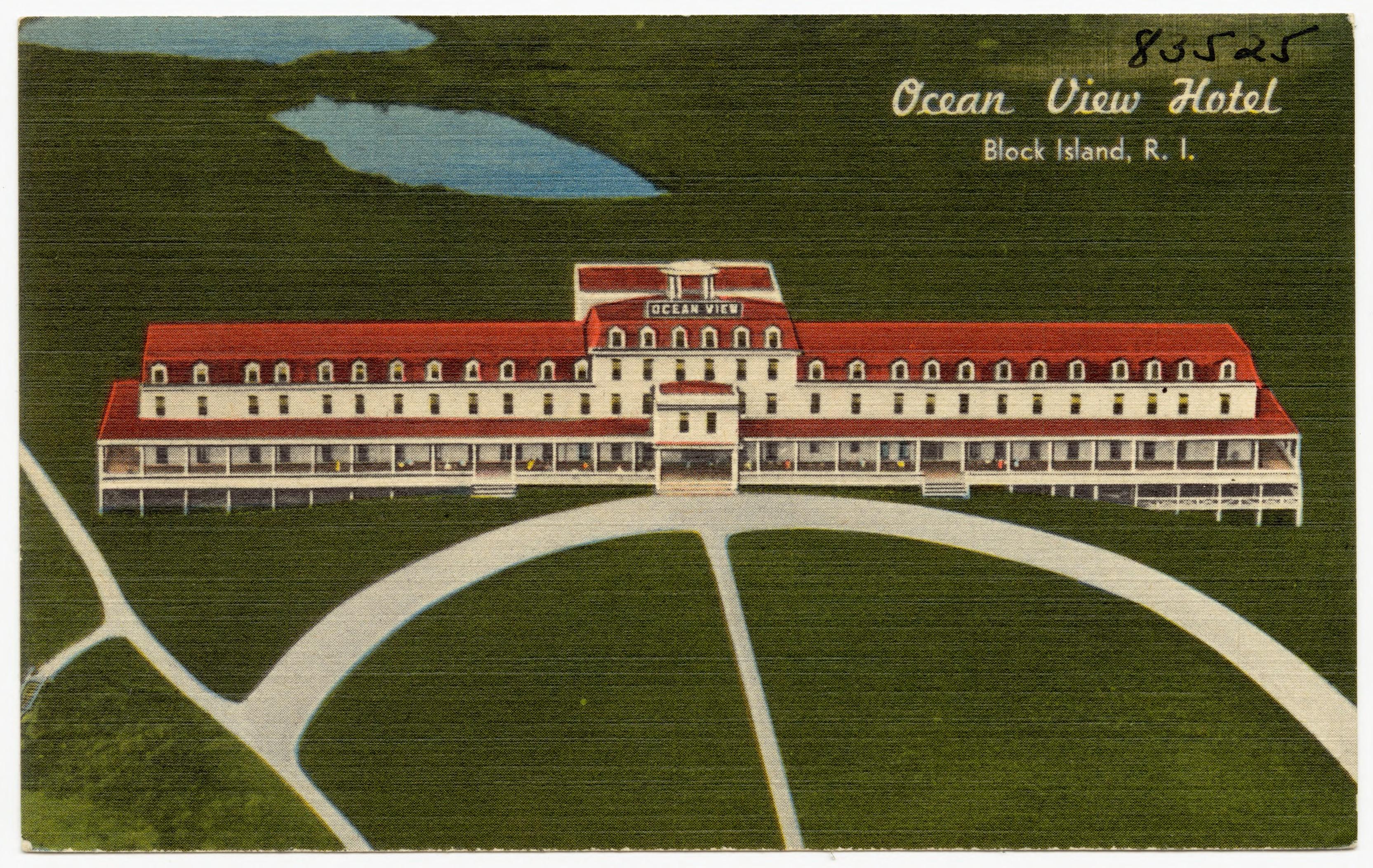 File Ocean View Hotel Block Island R I 83525 Jpg