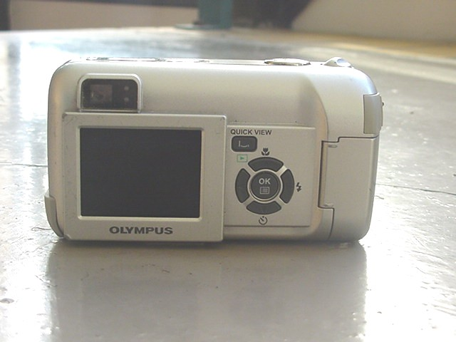 OLYMPUS C-350 ZOOM WINDOWS 8.1 DRIVER DOWNLOAD