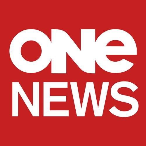 news com au - photo #7