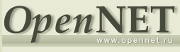 OpenNET logo.png