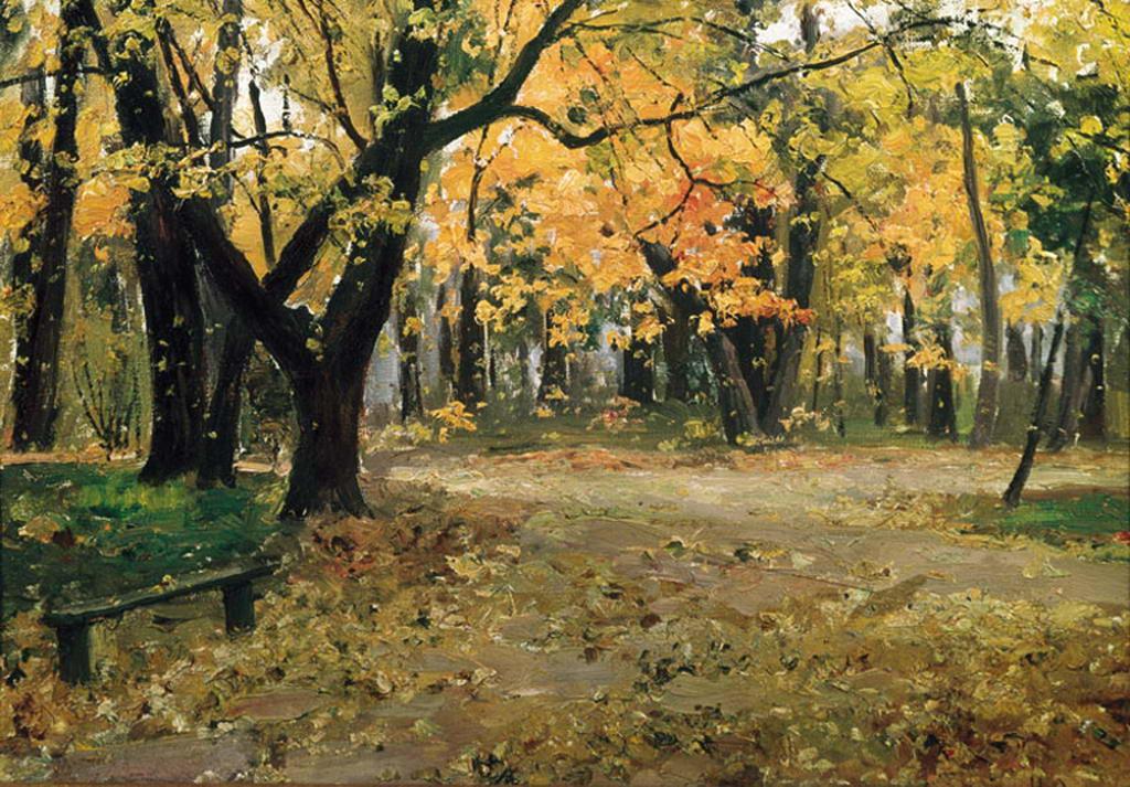 Ostroukhov-Abramtsevo.jpg