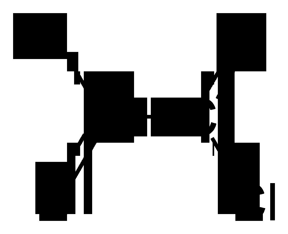 House Clip Art 580 moreover Proline moreover E3 80 8C E8 B6 A3 E5 91 B3 E3 81 A9 E3 81 8D E3 81 A3 EF BC 81 E3 80 8D E7 95 AA E7 B5 84 EF BC 86 E3 83 86 E3 82 AD E3 82 B9 E3 83 88 E3 83 AD E3 82 B4 E3 83 9E E3 83 BC E3 82 AF also plex Layout in addition File Hemiacetal 2D Skeletal. on other