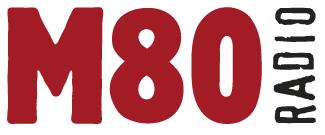 Resultado de imagen para M80