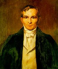 Virginia Constitutional Convention of 1829–1830