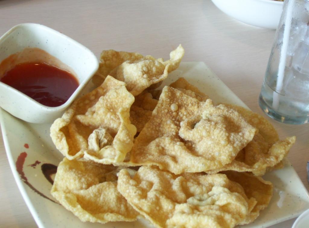 Berkas:Pangsit goreng.jpg - Wikipedia bahasa Indonesia ...