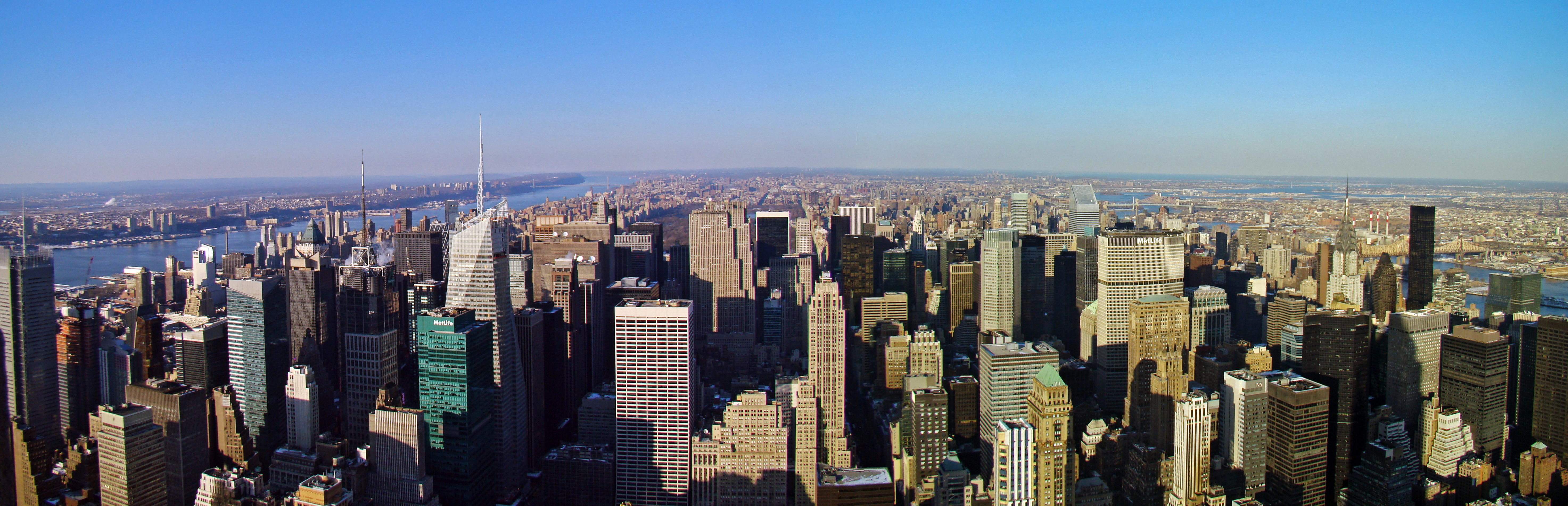 new york city – wikipedia
