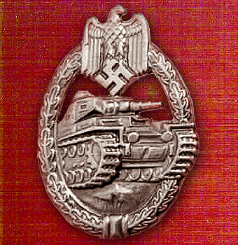 File:Panzer badge.jpg