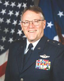 Paul A . Weaver