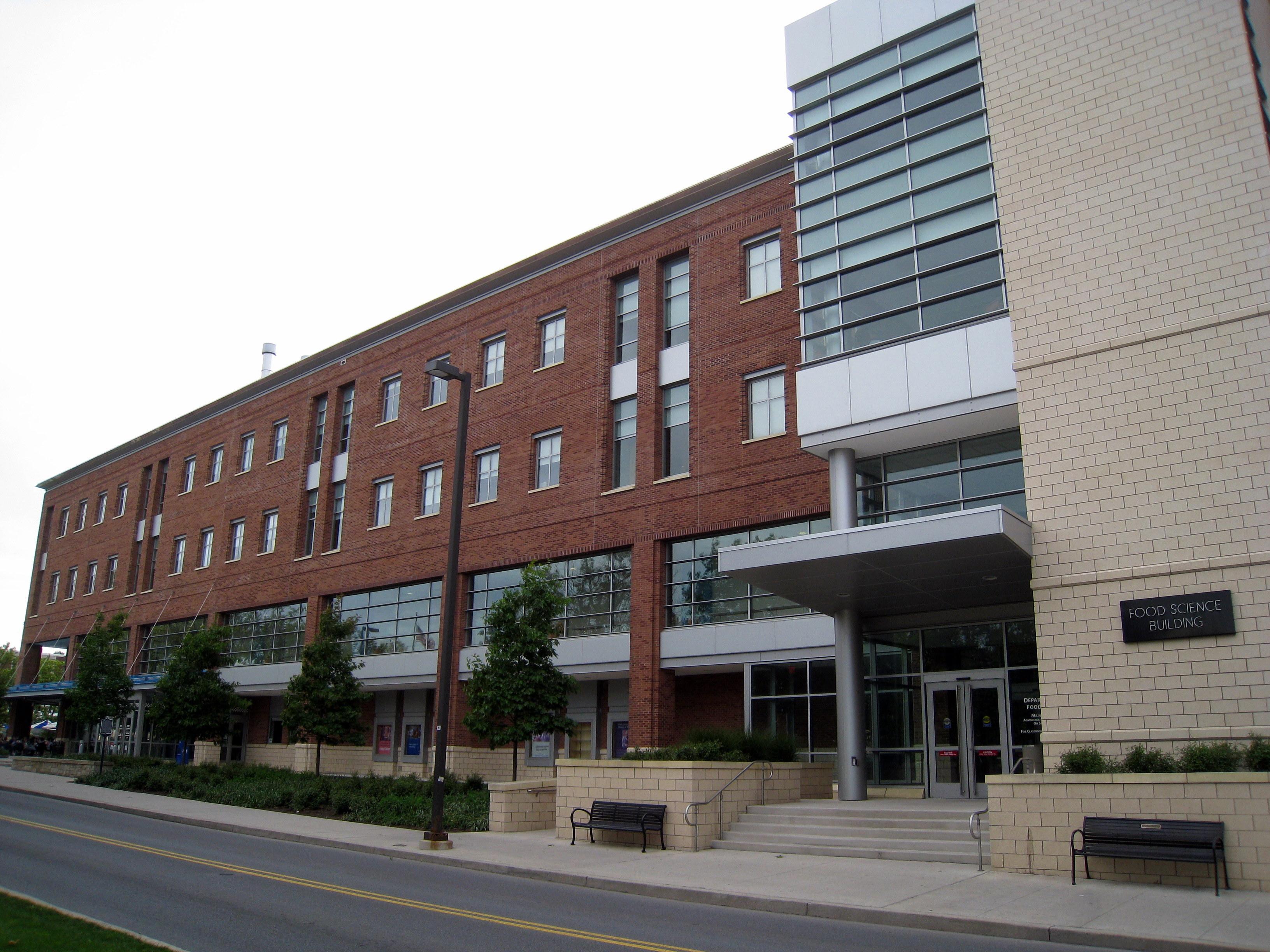 dissertations pennsylvania state university