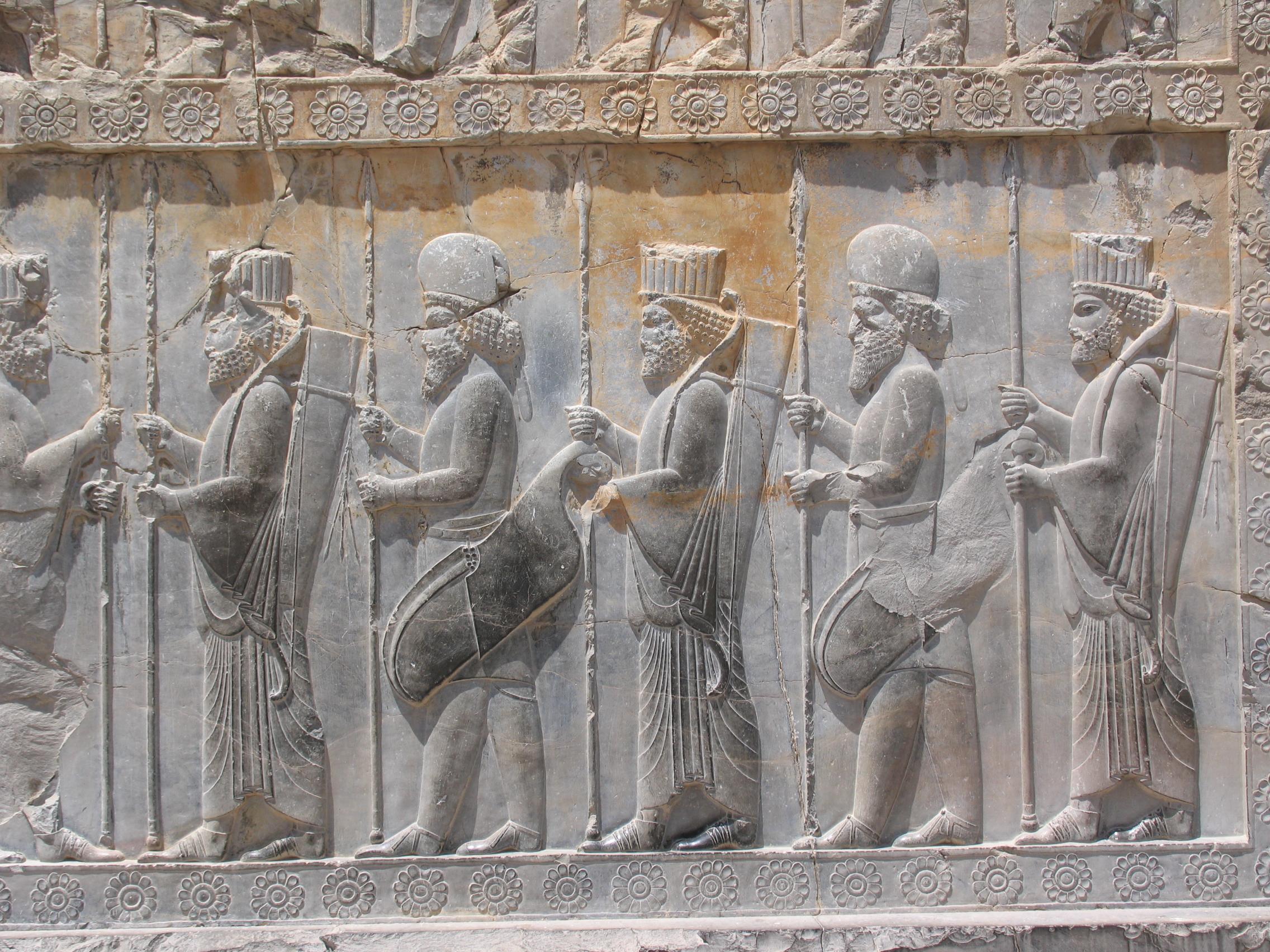 About xenophon historian mercenary philosopher writer