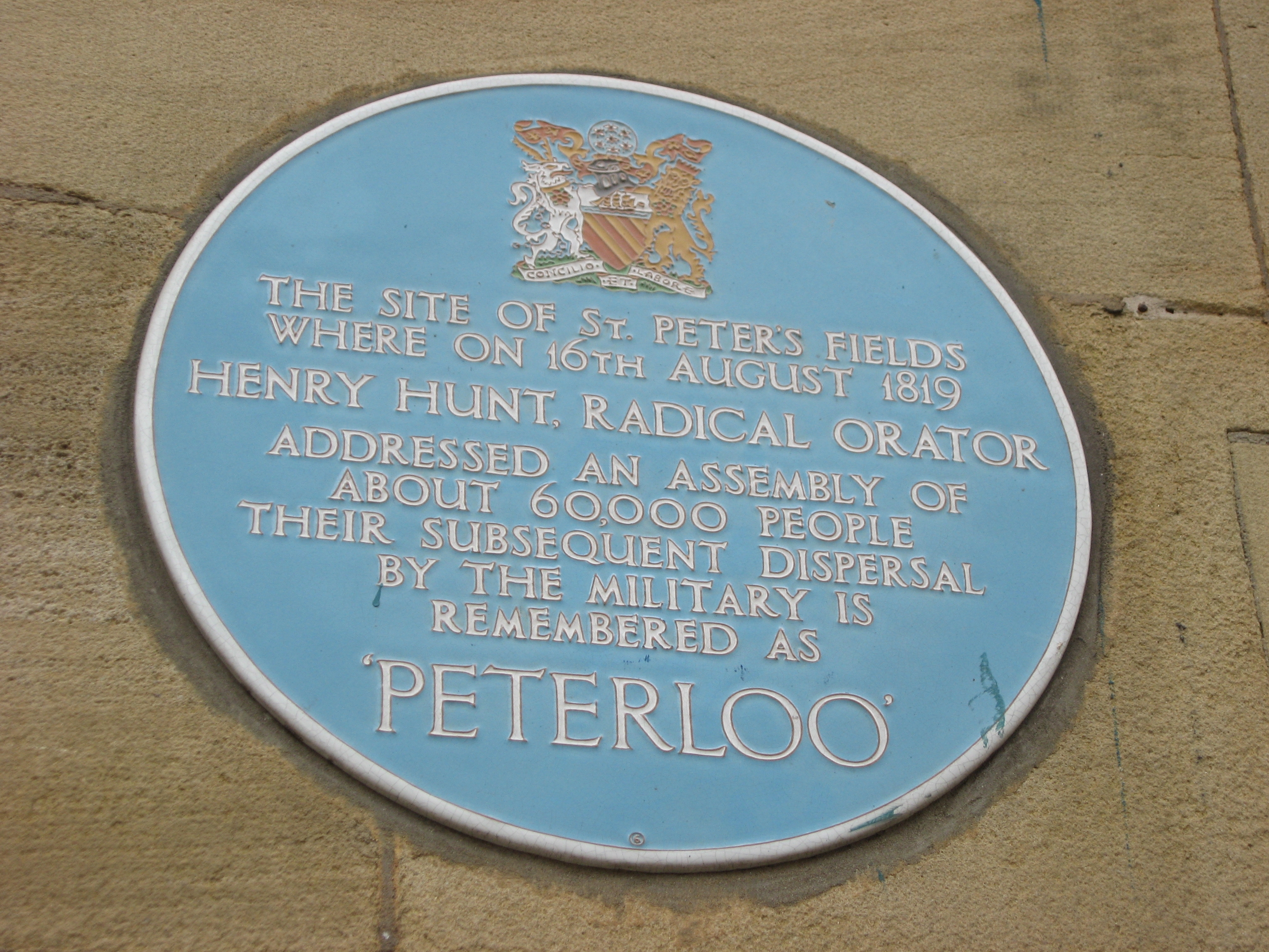 Peterloo_plaque.jpg?profile=RESIZE_710x