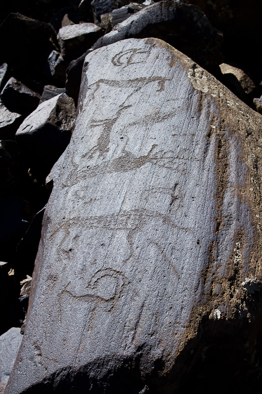 http://upload.wikimedia.org/wikipedia/commons/5/5b/Petrogliph-Ughtasar-Armenia2.jpg