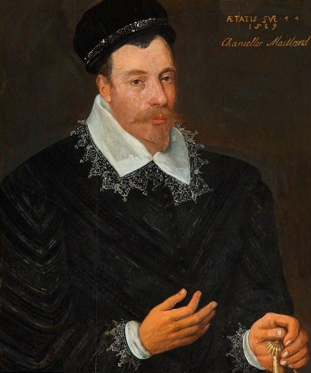 Portrait_of_Sir_John_Maitland%2C_1st_Lor