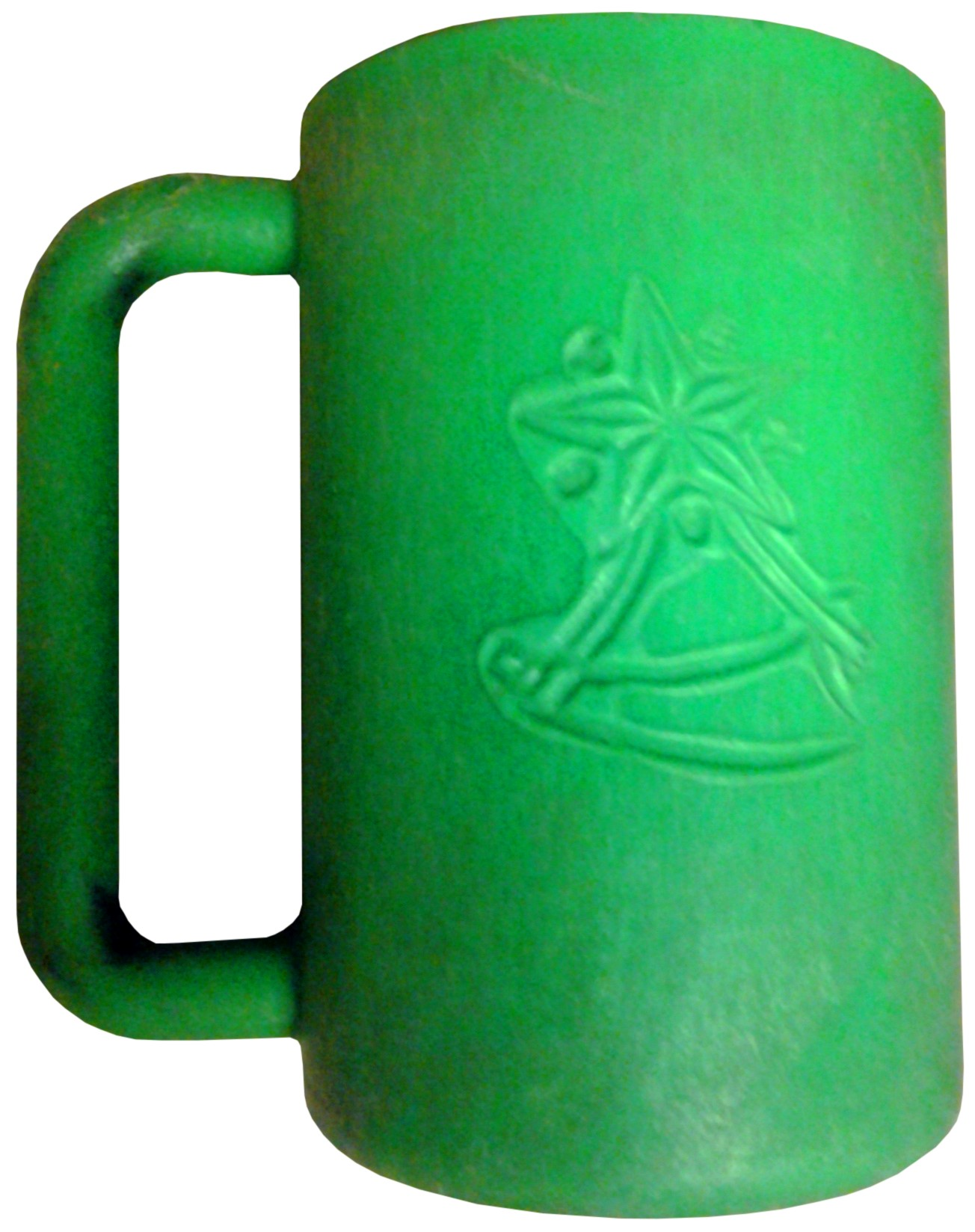 File:Powder Horn (Boy Scouts of America) Branded Camping Mug