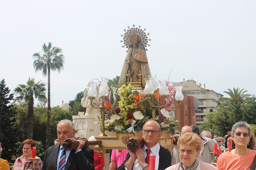 File list wikimedia commons - Barcelona san jose ...