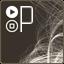 Processing-logo.png