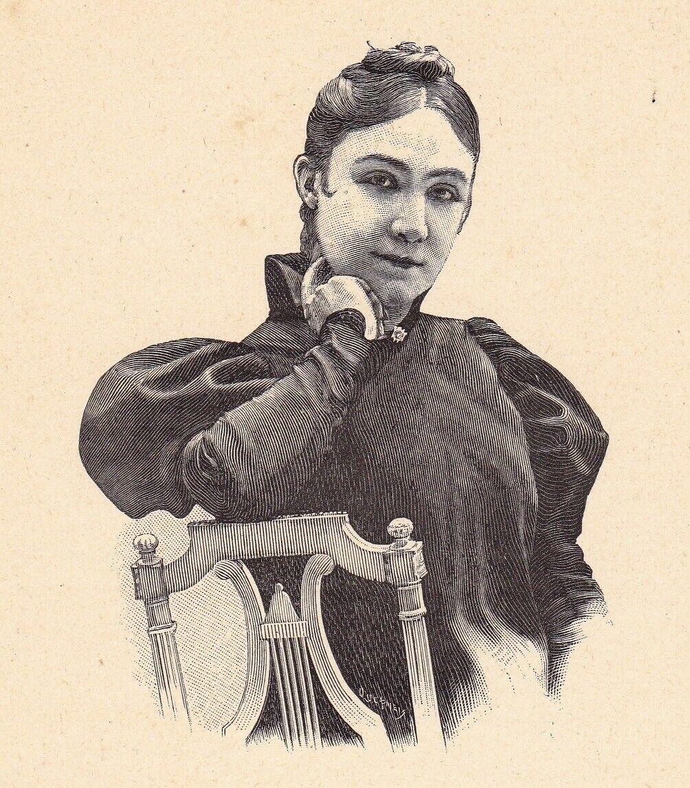 http://upload.wikimedia.org/wikipedia/commons/5/5b/Rachilde_(Marguerite_Eymery).jpg