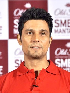 Randeep Hooda promote Old Spice.jpg