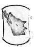Regnum Serviae (1720).png