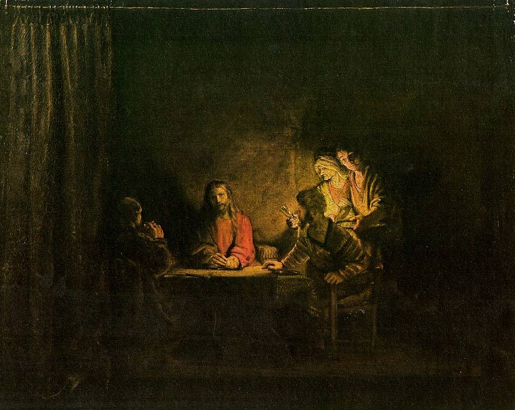 Rembrandt S Painting The Night Watch Was Commissioned By