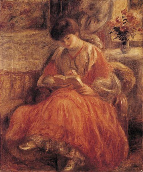 Renoir Misia Sert Godebska 1904.jpg