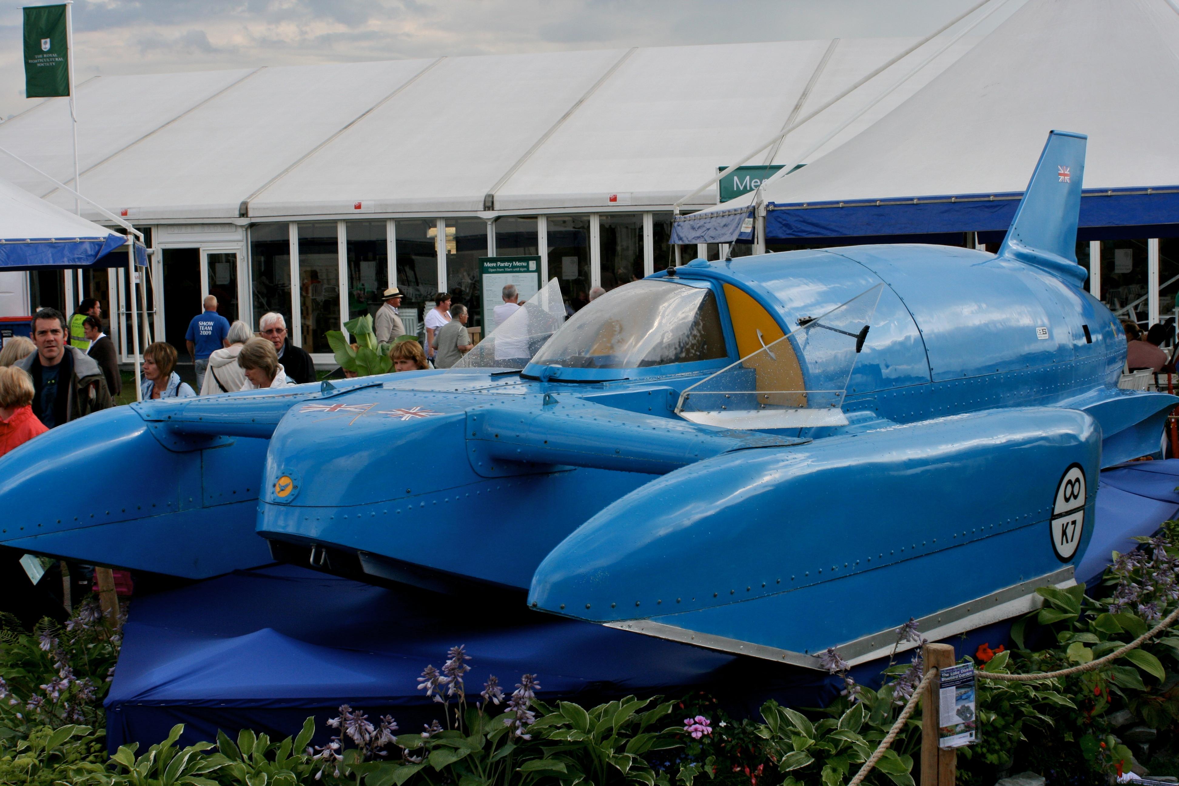 Car Racing Boat Plane And Car