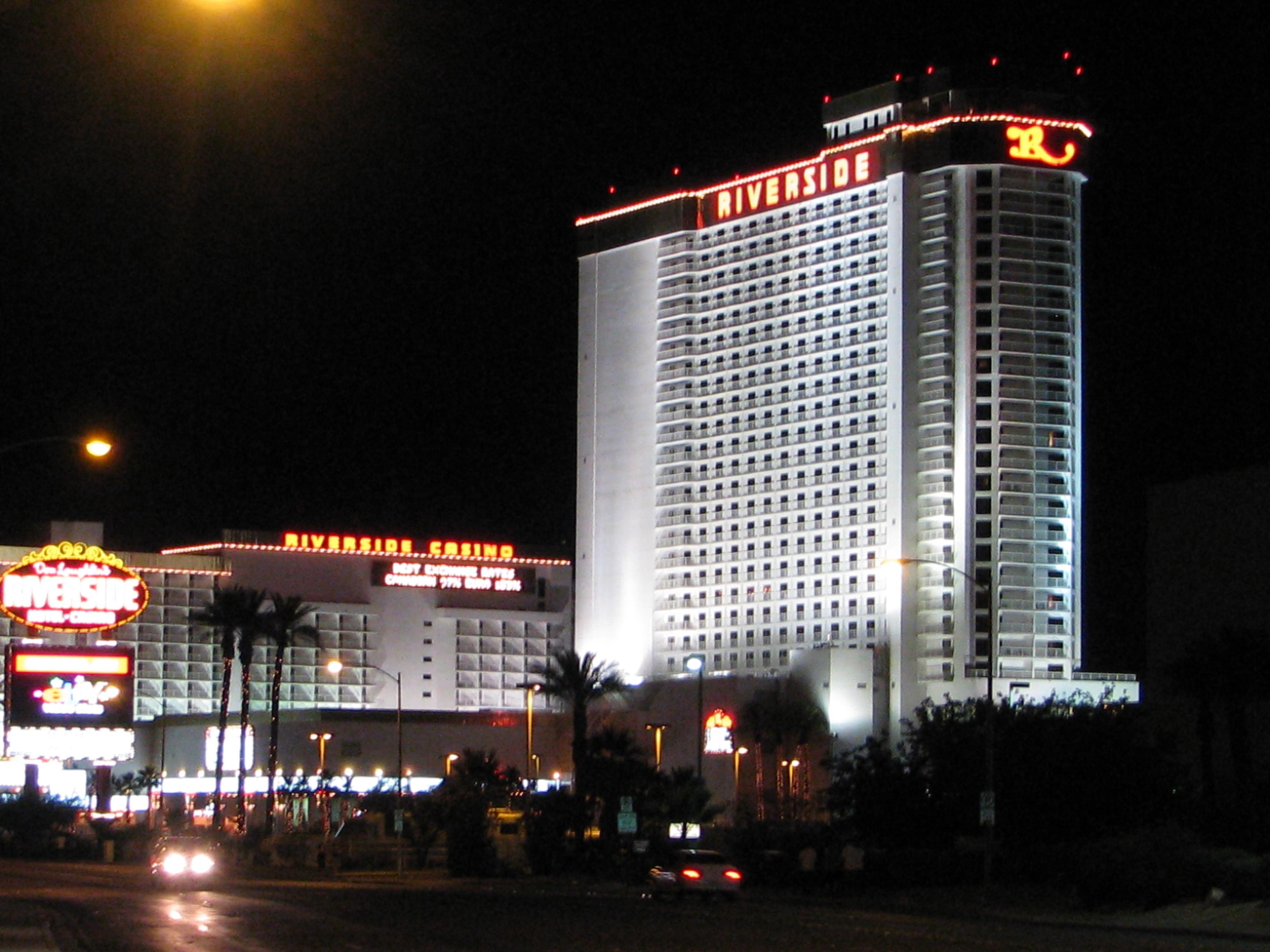 casino night party nj law