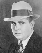 Robert E Howard.jpg