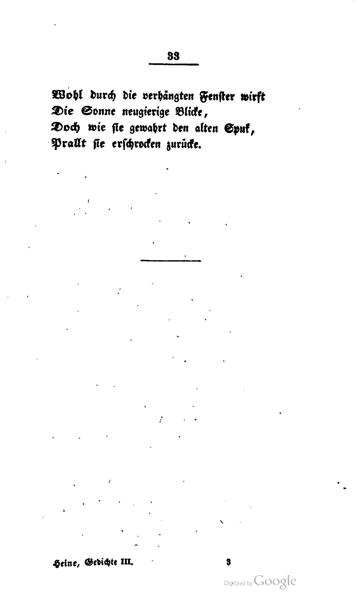 gut kaufen schnell verkaufend preiswert kaufen File:Romanzero (Heine 1851) 033.jpg - Wikimedia Commons