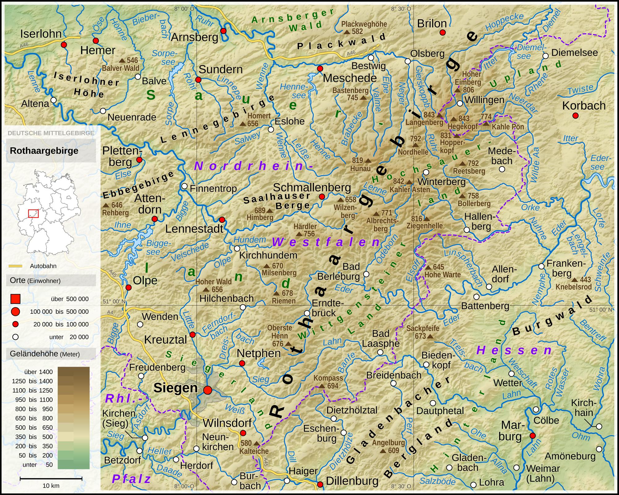 Wikipedia:Kartenwerkstatt – Wikipedia