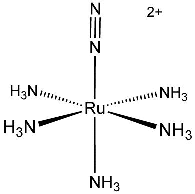 RuA5N2.png