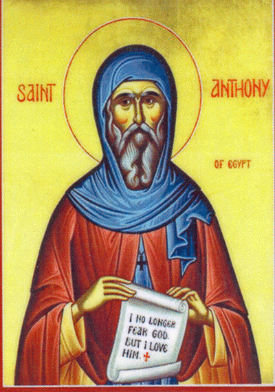 File:Saint-Anthony-Grk-ikon.png