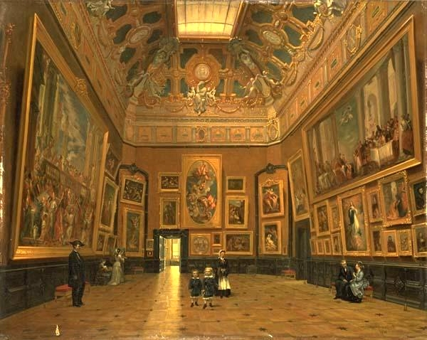file salon carr du louvre wikimedia commons