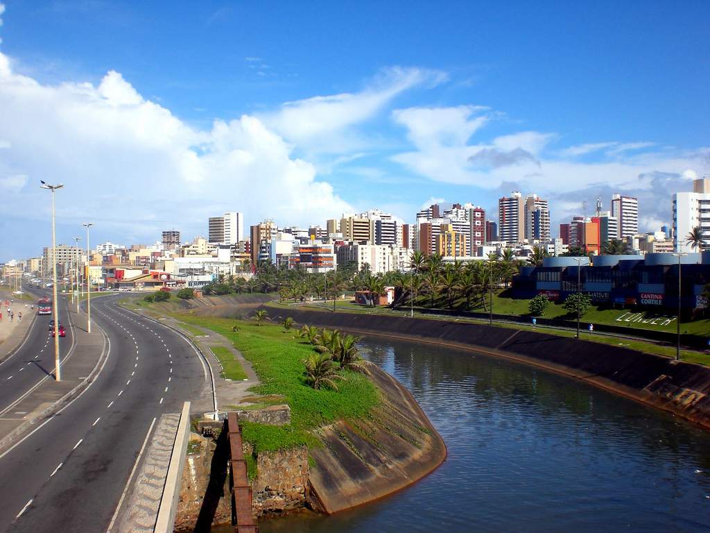 Filesalvador Bahia Brasiljpg Wikimedia Commons
