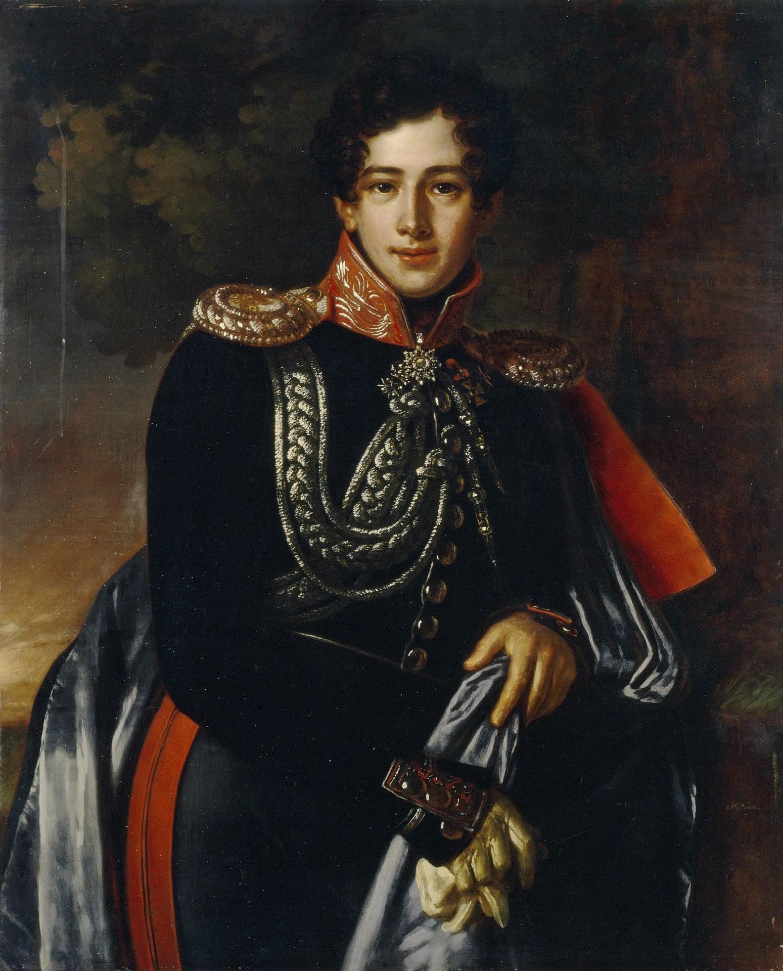 File:Samoylov Nikolay by Mitoire.jpg