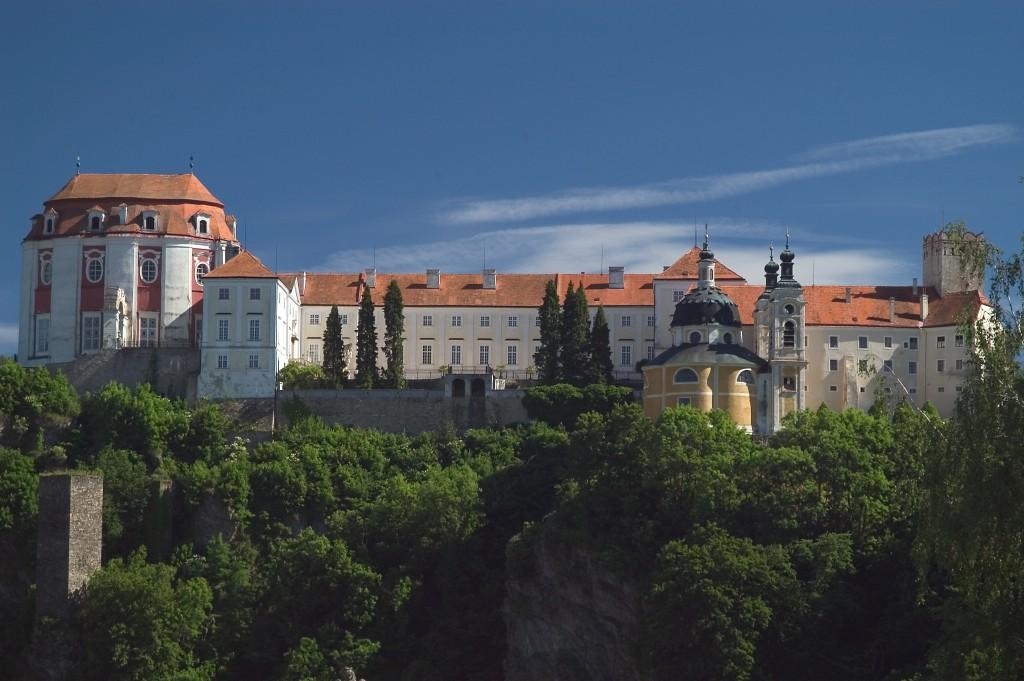 Hotel Herzog Heinrich Eckstra Ef Bf Bde  Arrach