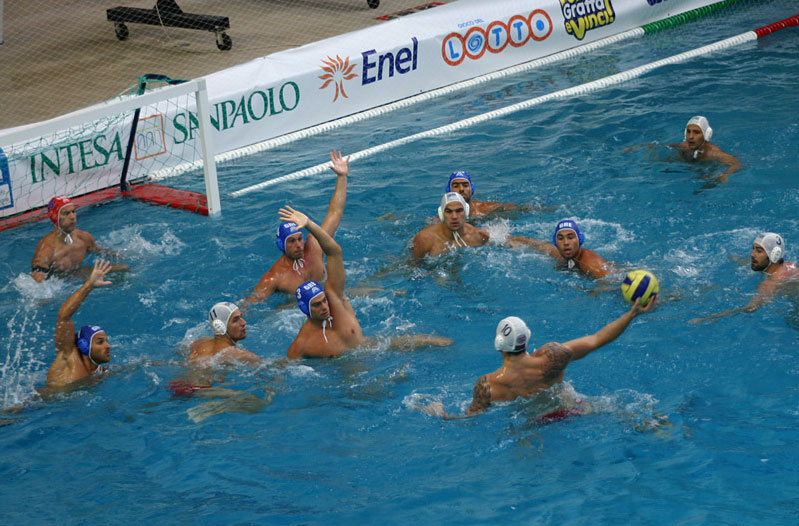 File:Serbia-Greece 16. 06. 2008.(Svetska liga).jpg