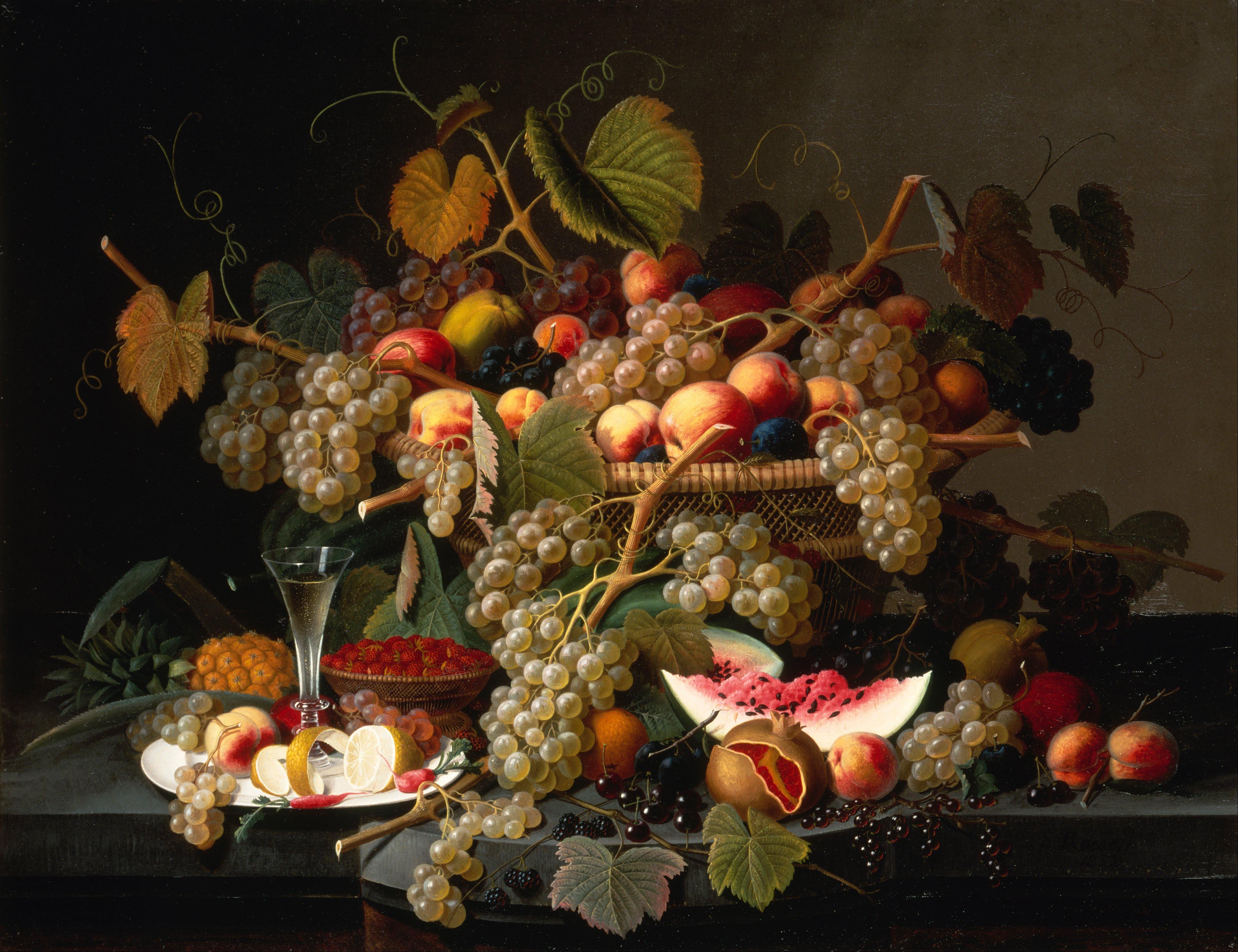 Image Result For Basket Of Corn