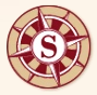 Severn School logo.png