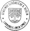 Siegel Schoeneiche.png