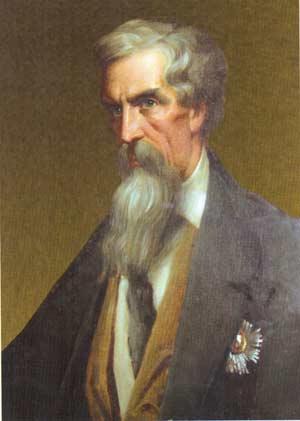 File:Sir Henry Montgomery Lawrence KCB.jpg
