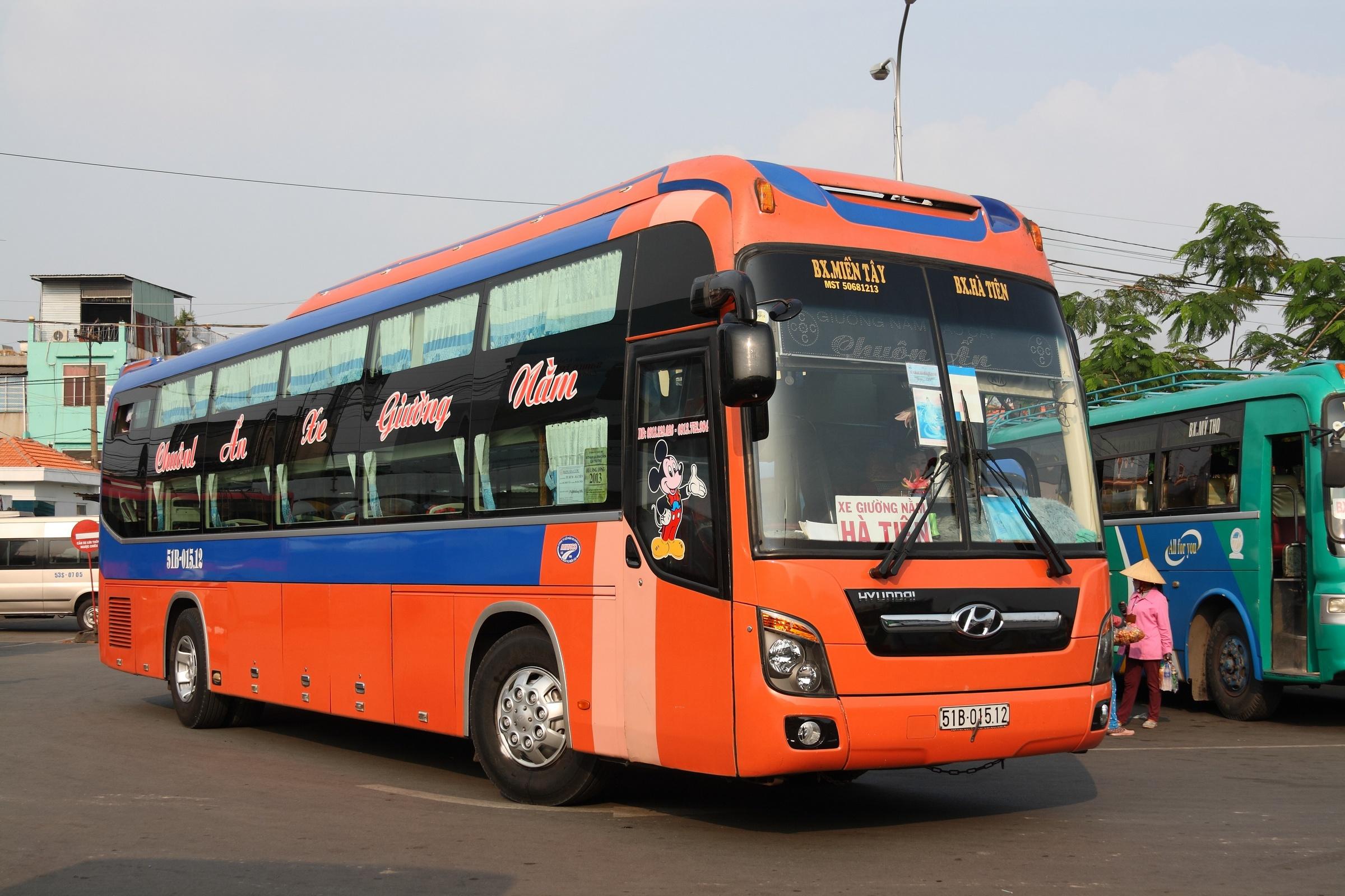 автобус киа 49 фото