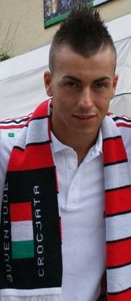 Stephan El Shaarawy.jpg