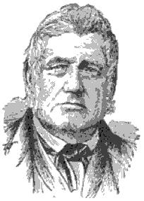 Stephen Vail American businessman (1780–1864)