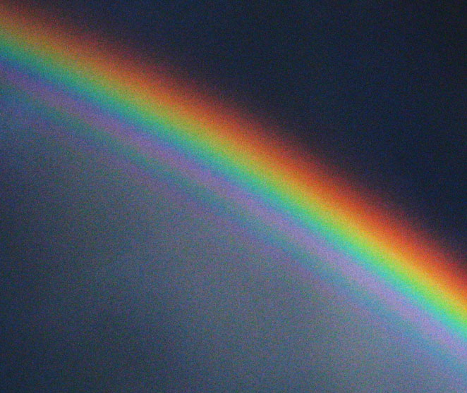 Rainbow Light Just Once Natural Women
