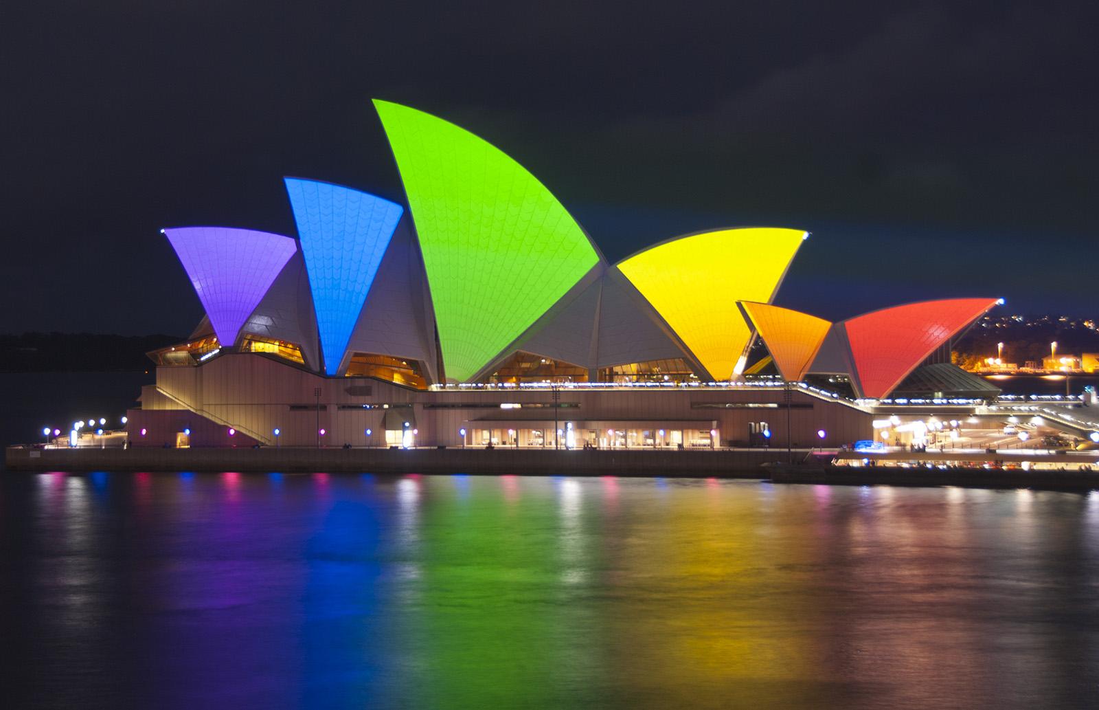 File:Sydney Opera House (5890673496).jpg