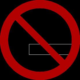 Low-emission zone
