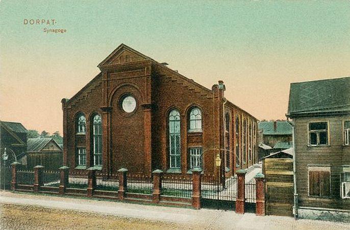 Tartu synagogue 02.jpg
