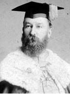 Telfair Hodgson
